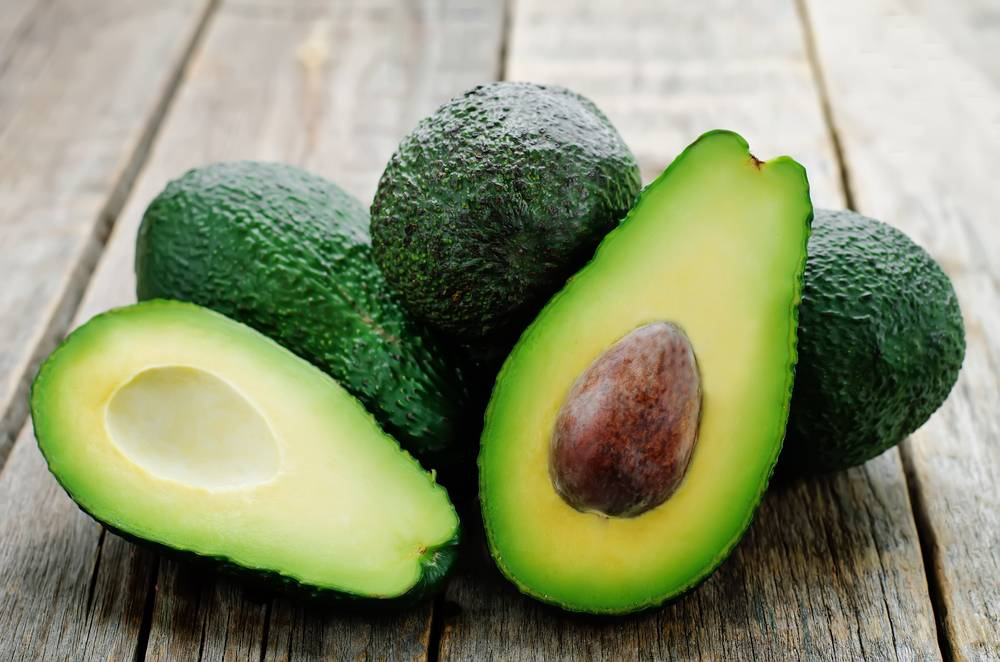 Vine-Vera-Foods-That-Relieve-Stress-Avocado